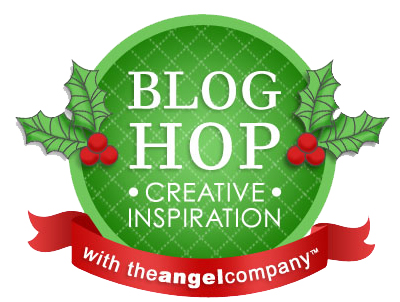 CreativeInspirationBlogHop